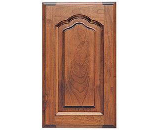 cabinet now cabinet doors custom cabinet doors kitchen cabinet rh cabinetnow com New Kitchen Cabinet Doors and Drawer Fronts New Kitchen Cabinet Doors and Drawer Fronts