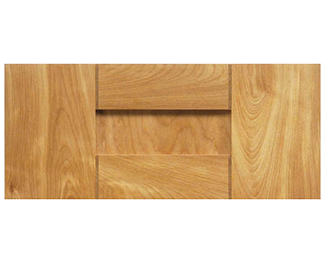 Delicieux Cabinet Doors | Cabinet Boxes | Drawer Boxes By CabinetNow