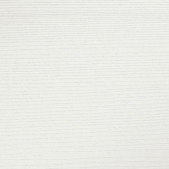 9011 White Melinga