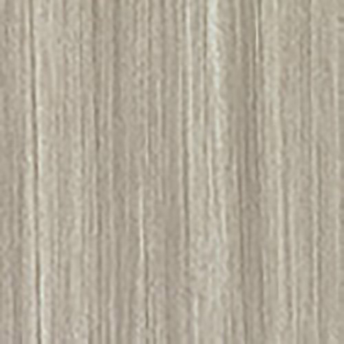Concrete Grey- Groovz