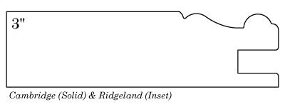 cambridge-profile.jpg