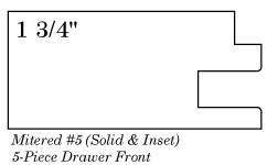 df-mitered-5-profile.jpg
