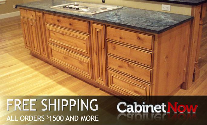 free-shipping-cabinet-doors.jpg