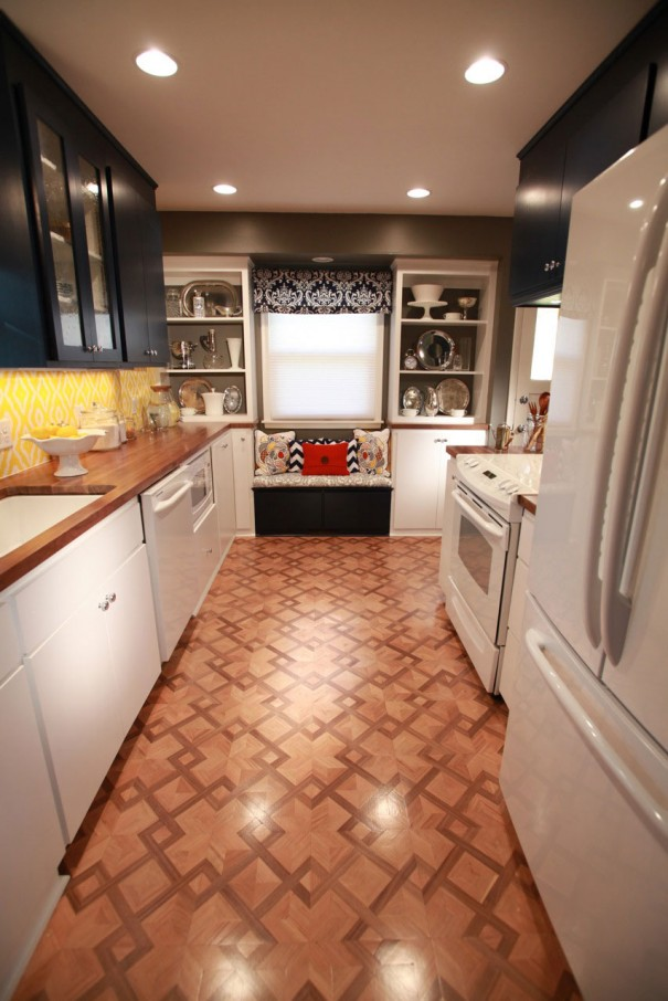 cabinetnow com featured on diy network the after photos