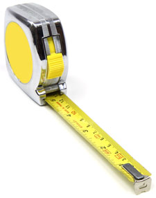 measuring-tape-cabinet-doors.jpg