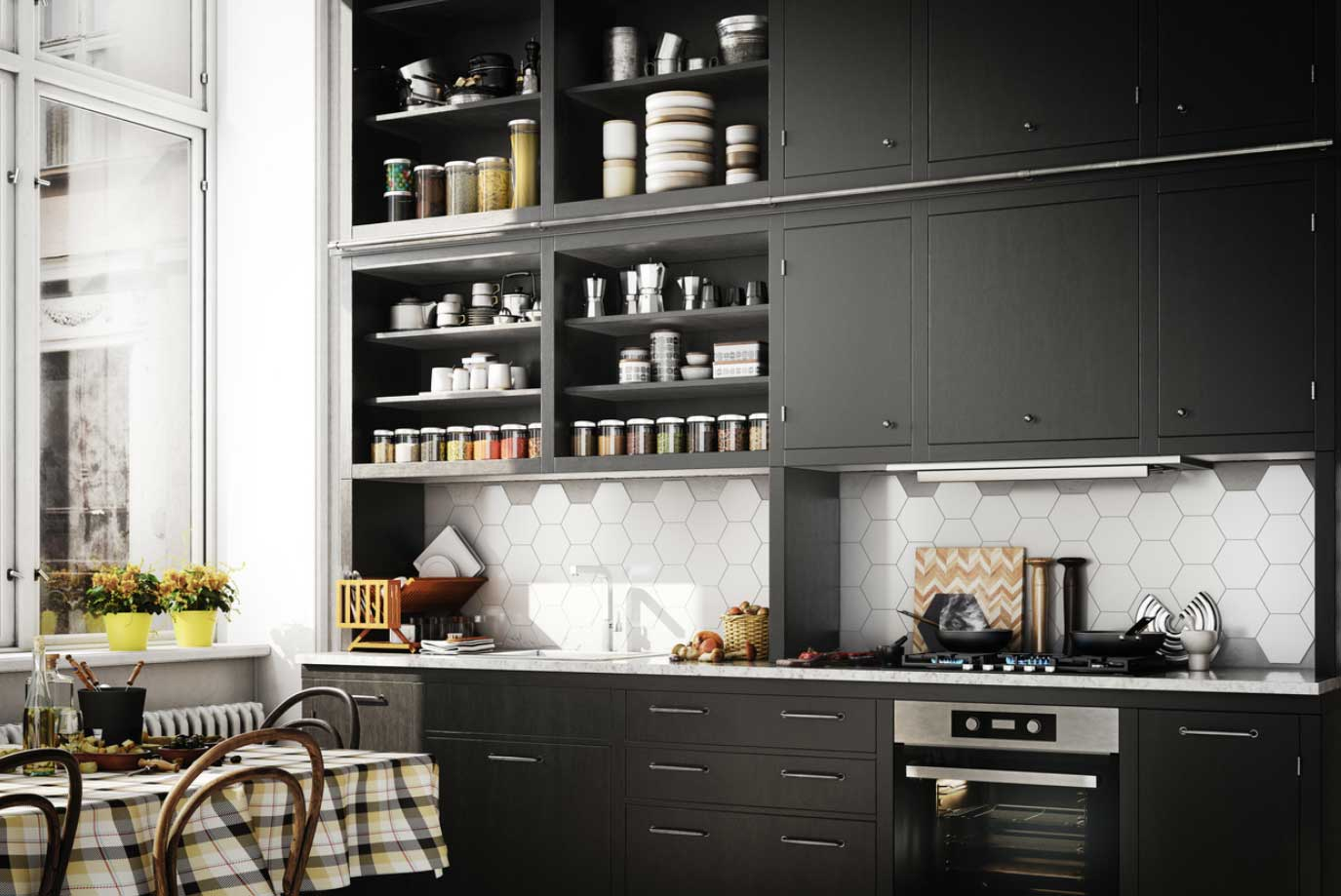 How Can I Save Money On New Kitchen Cabinets Cabinet Now